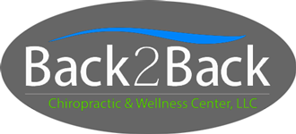 Back2Back Chiropractic & Wellness Center
